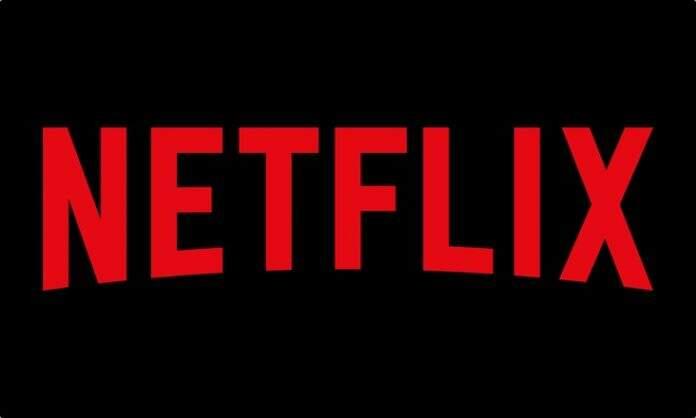 Assistir Netflix ao vivo: Lançamentos e Filmes online / Foto Divulgação