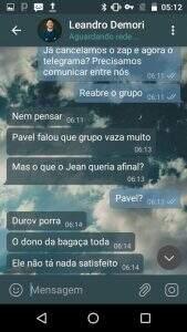 pavaoprint01