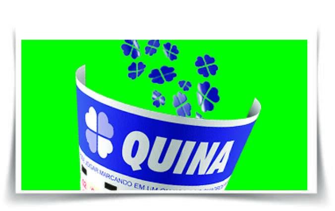 Quina / Montagem : Weslei
