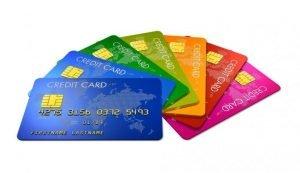 Cartões de crédito sem anuidade, confira as opções. Foto/Reprodução