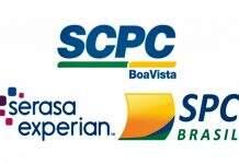 SCPC SPC como tirar seu nome do Serasa. Foto/Reprodução