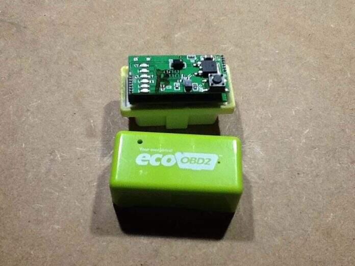 Eco Chip funciona mesmo? Existe forma de economizar gasolina ou álcool?
