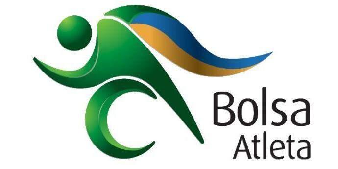 Bolsa Atleta - Programa do Governo Federal