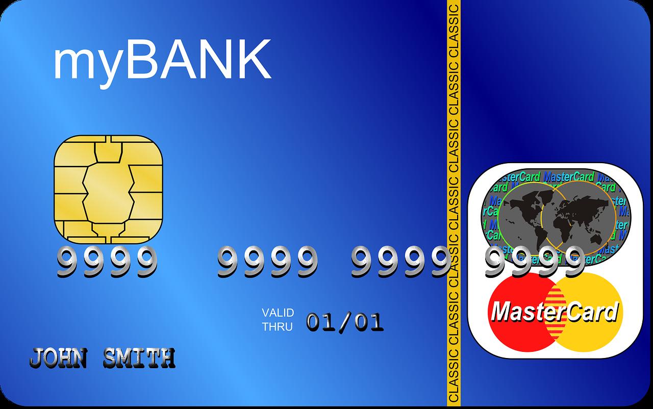 Meu Corinthians BMG é o novo Cartão de Crédito para os torcedores