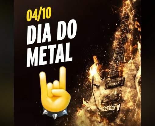 Rock In Rio: hoje é dia da banda Sepultura agitar a roda punk