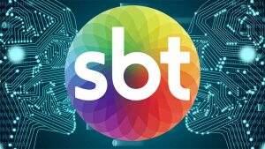 Assistir SBT ao vivo e online grátis: confira como assistir TV online pelo celular ou PC; entenda