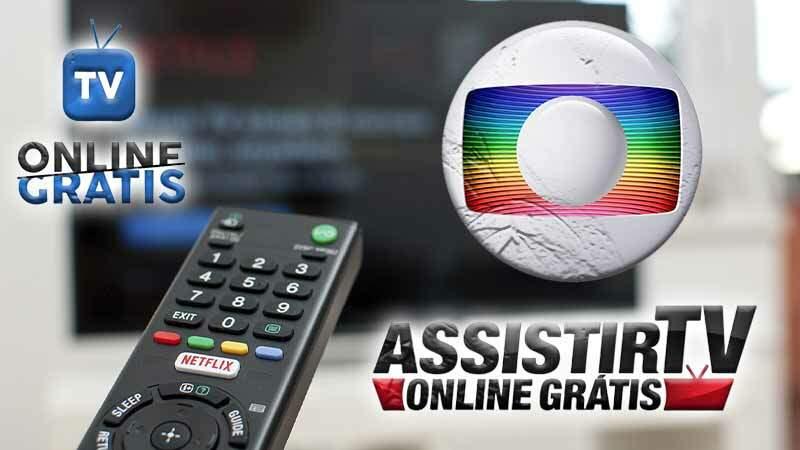 Assistir TV online grátis: confira como assistir TV ao vivo e online grátis pelo celular / Reprodução: Robson Lemes