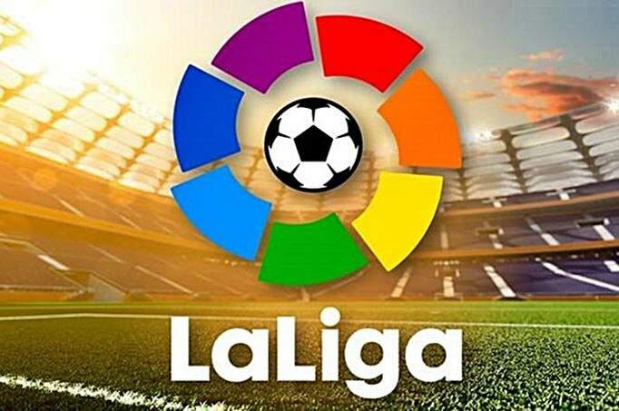 Veja onde assistir aos jogos do Campeonato Espanhol ao vivo Getafe x Eibar ao vivo online na ESPN. Foto - Divulgação