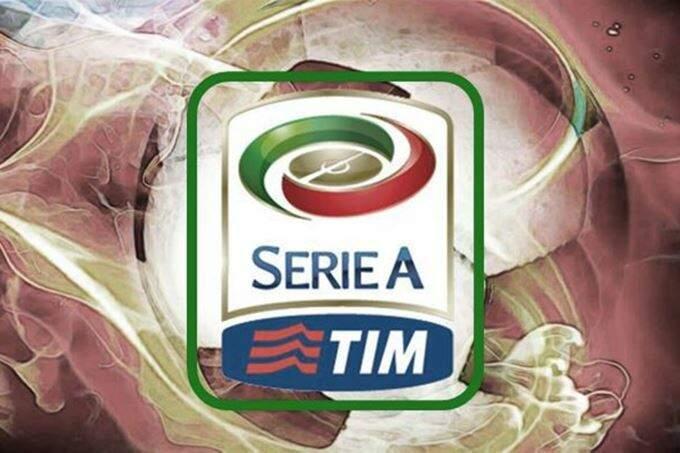 Campeonato Italiano Fiorentina x Sassuoloao vivo online. Foto - Futebol ao vivo
