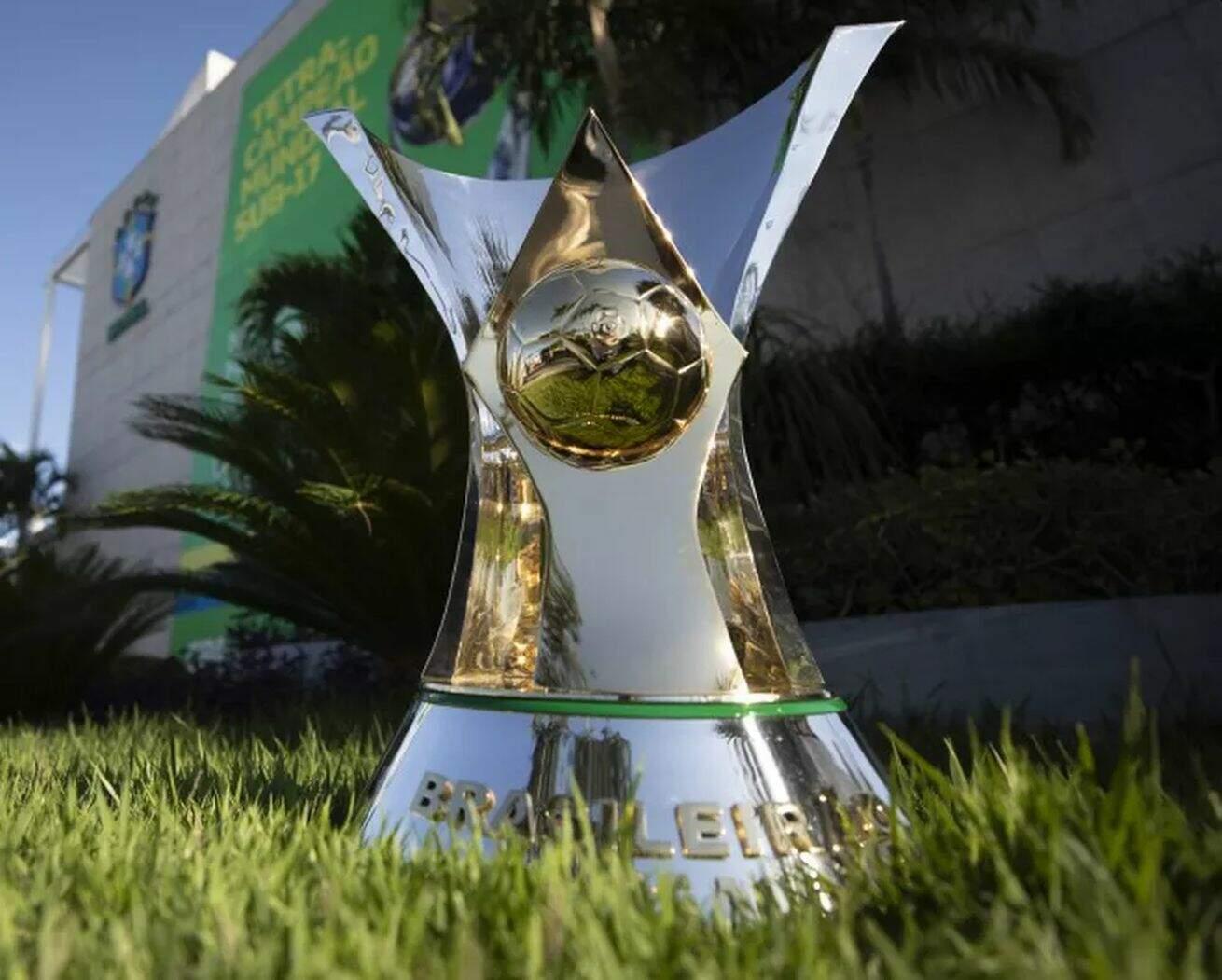 Qual a pontuação necessária para ser campeão do Brasileirão 2020? Veja aqui