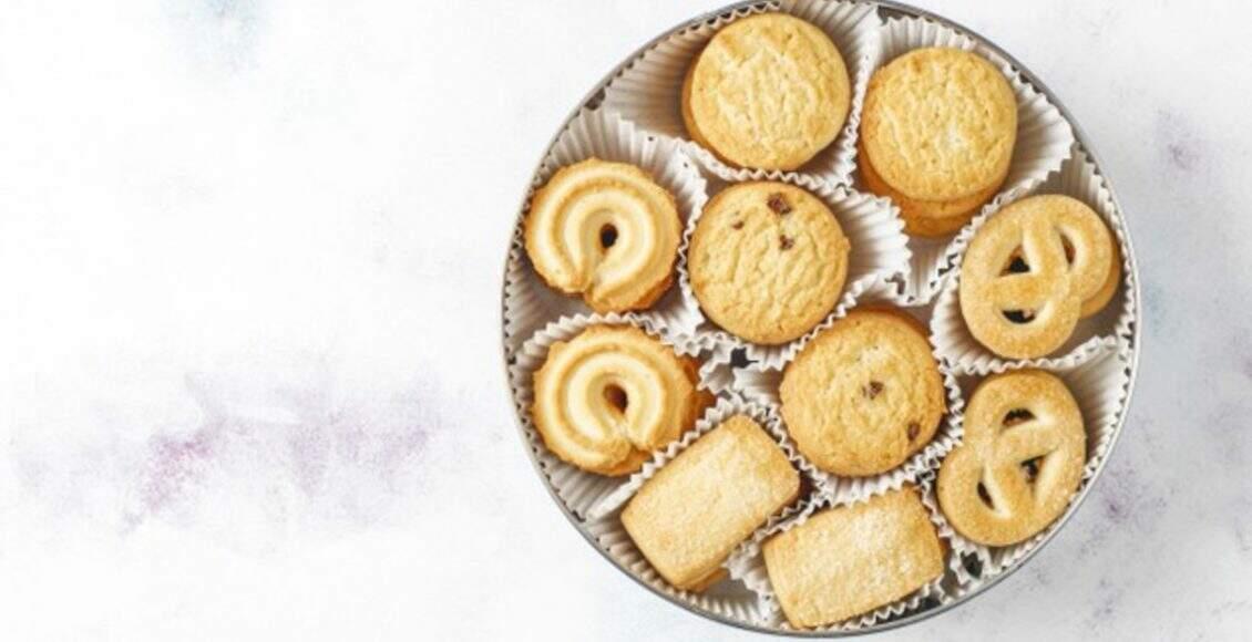 biscoito dinamarquês (1)