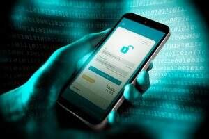conta digital sem consulta ao SPC e Serasa c6 bank
