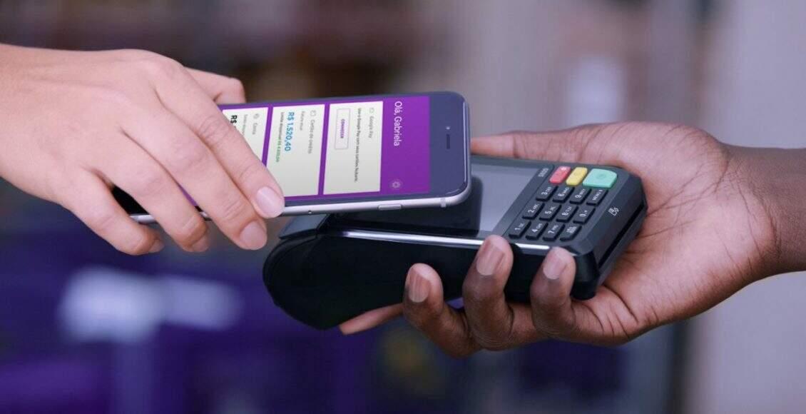 Nubank vai dar R$ 200 de limite para função no cartão de crédito; entenda